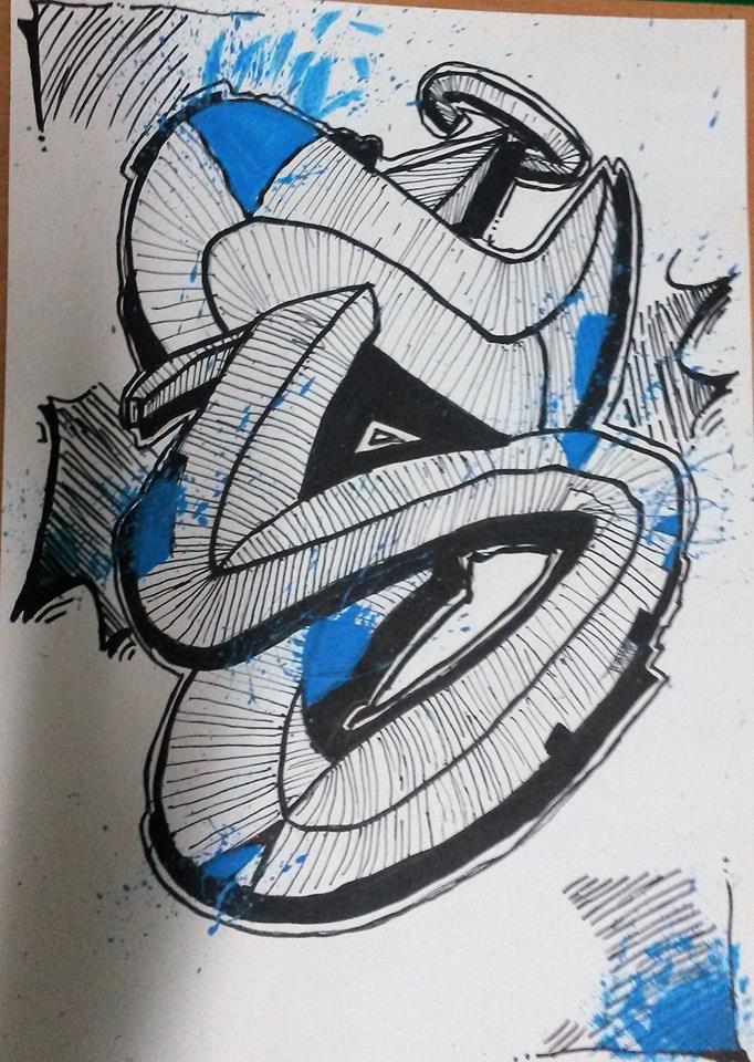 Z prác výtvarného umenia