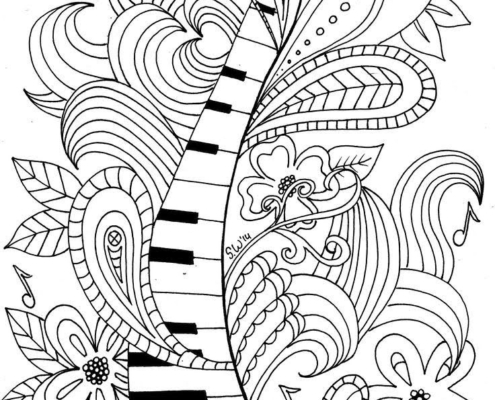 klavir_omalovanka